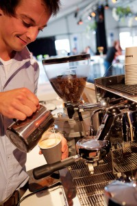 Barista_CascaraEvents